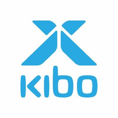 Kibo Motorcycles