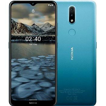 Mkopa Nokia 2.4
