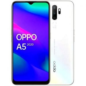 Oppo A5-2020