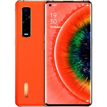 Oppo Find X2 Pro - Orange