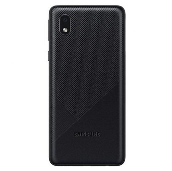 Samsung A3 Core - Black