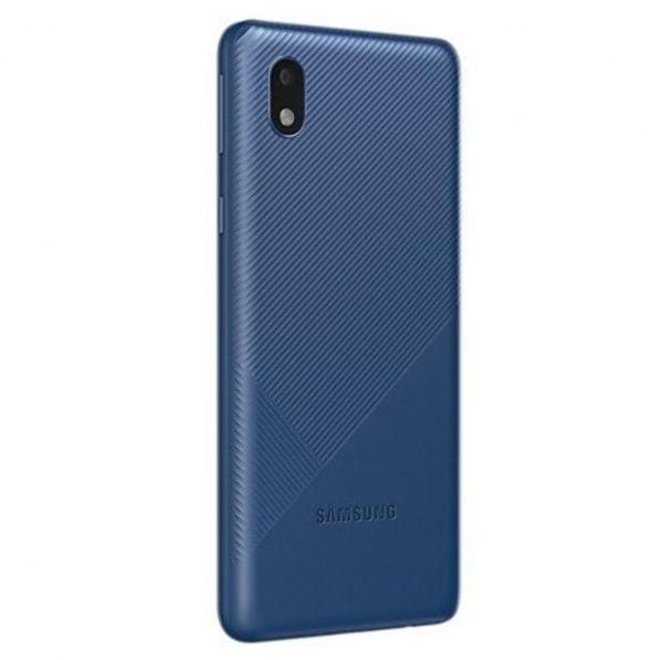 Samsung A3 Core - Blue