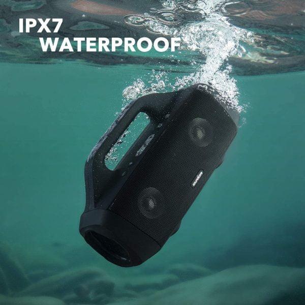 Anker Motion Boom Waterproof