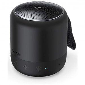 Soundcore Mini 3 Speaker