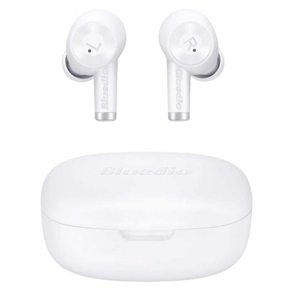 Bluedio Ei TWS Bluetooth Wireless Earbuds