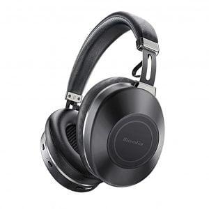 Bluedio H2 Noise Canceling Headphones