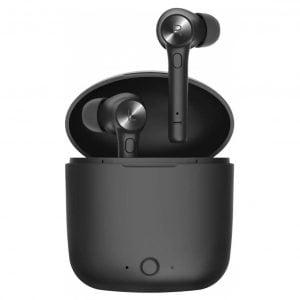 Bluedio Hi TWS Wireless Earbud Headphones