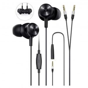 Bluedio Li Wired Earbud Headphones