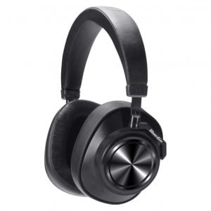 Bluedio T7 Turbine Headphone