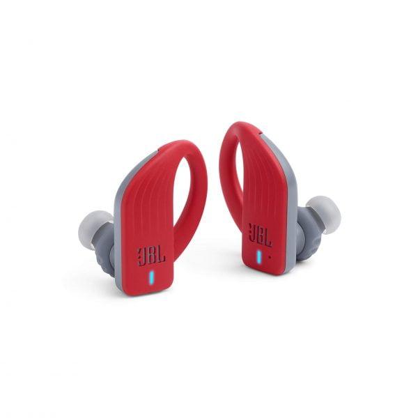 JBL ENDURANCE PEAK Earbuds