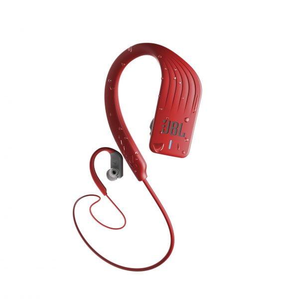 JBL ENDURANCE SPRINT Headphones