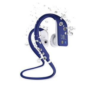 JBL Endurance DIVE – Waterproof Headphones