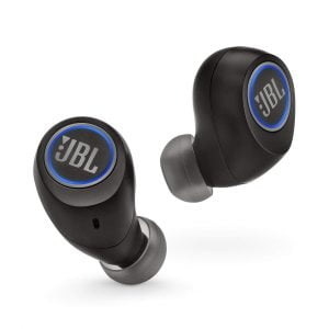 JBL Free X Headphone