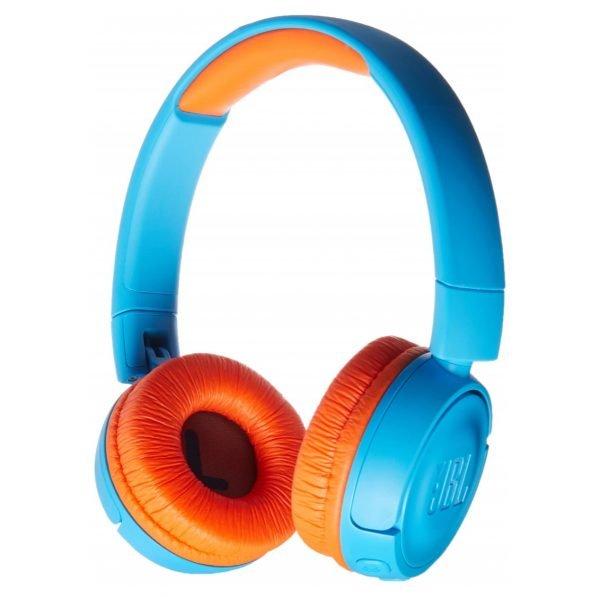 JBL JR 300BT Wireless Headphones for Kids