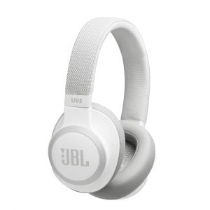 JBL 650BTNC Headphone