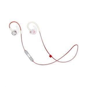 JBL Reflect Contour 2.0 Wireless Headphone