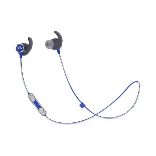 JBL Reflect Sport Headphone