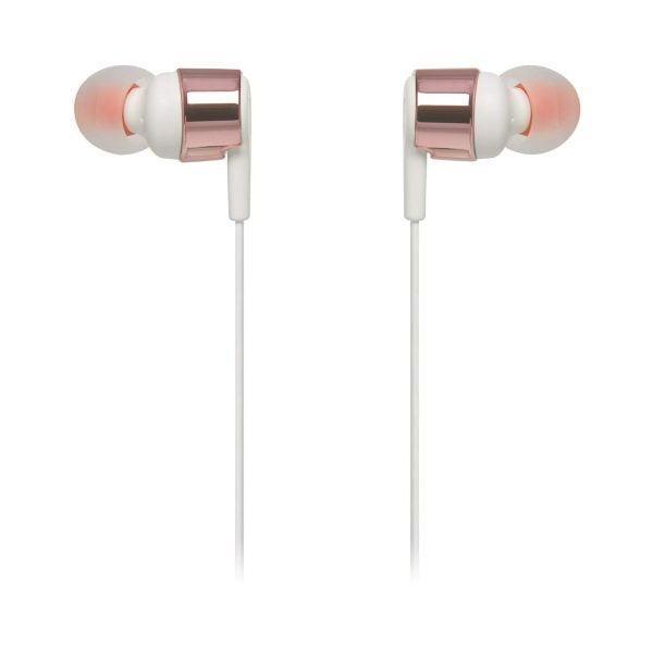 JBL T210 Headphone