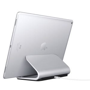 Logitech Charging Stand For IPad Pro