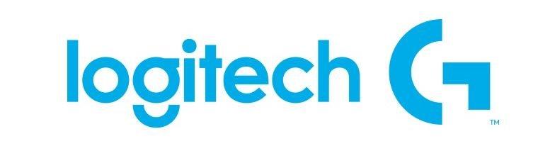 Logitech Electronics