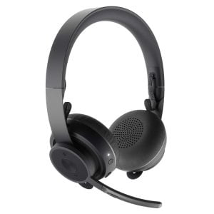 Logitech Zone Bluetooth Headset