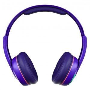 Skullcandy Cassette Headphones