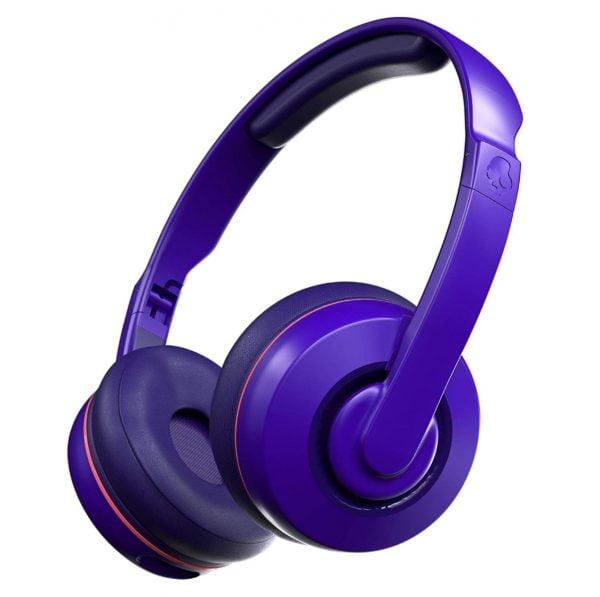Skullcandy Cassette Wireless Headphone