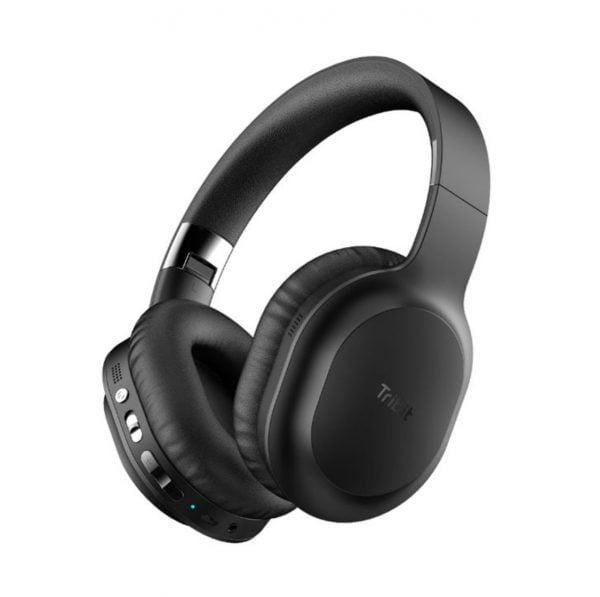Tribit QuietPlus 50 Headphones
