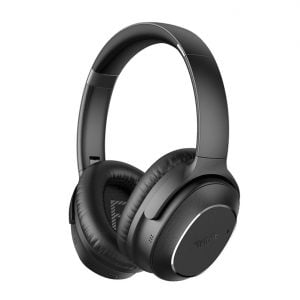 Tribit QuietPlus 72 Headphones