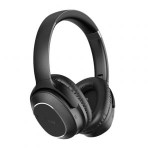 Tribit QuietPlus 72 Wireless Headphones