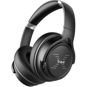 Tribit XFree Go Wireless Headphones