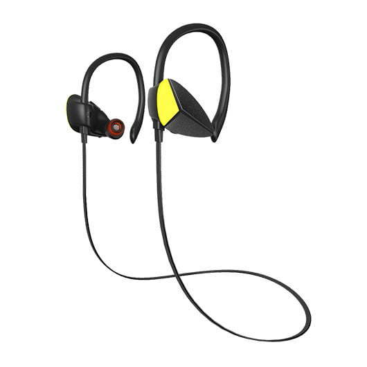 A888BL Sport Bluetooth Earphone