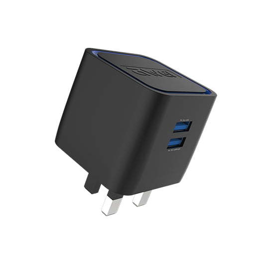 AWEI C-950 Travel Charger
