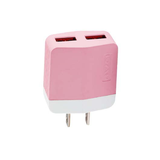 AWEI C-960 Charger