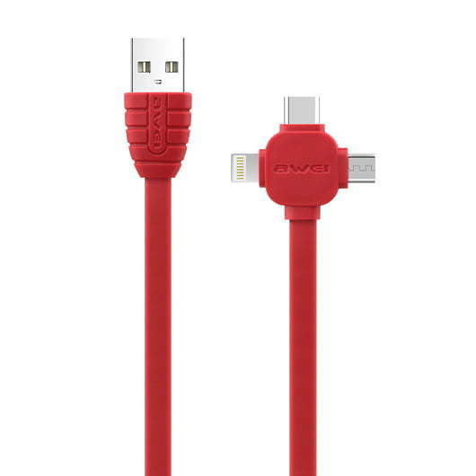 AWEI CL-82 Data Cable