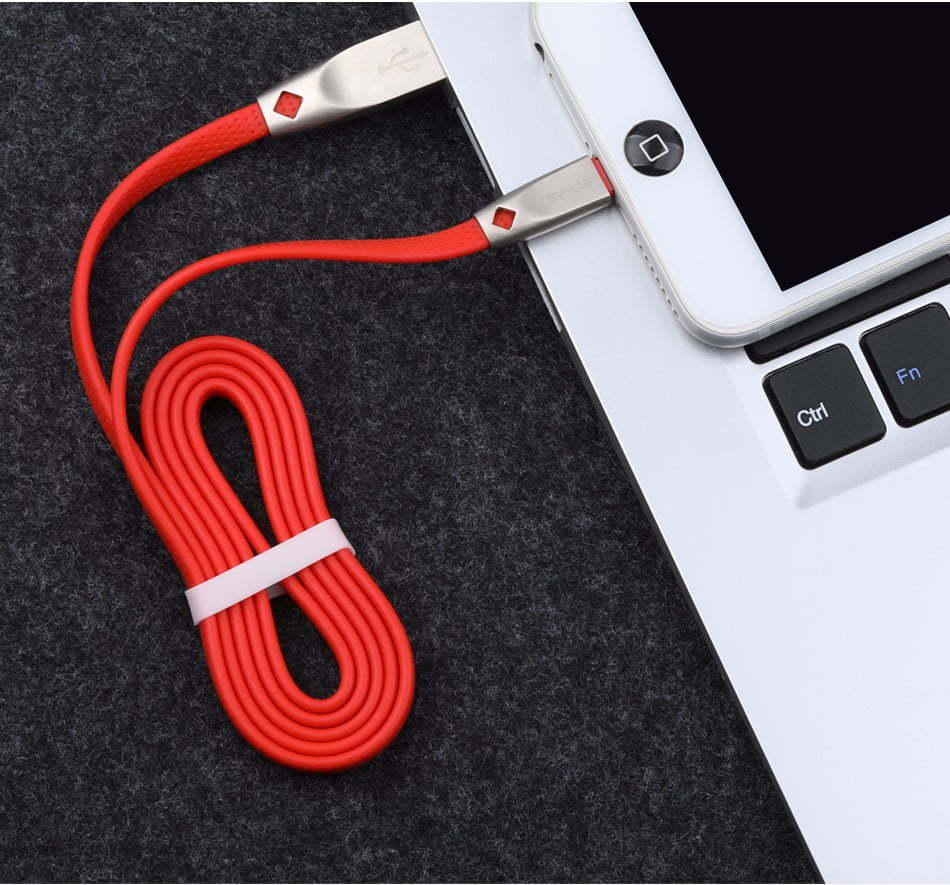 CL-95 Apple Data Cable