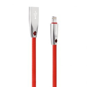 AWEI CL-95 USB Data Cable