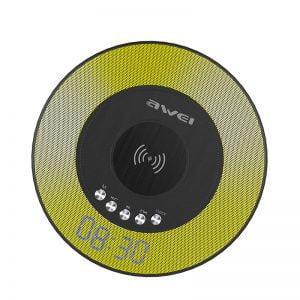 AWEI Y290 Speaker - Side