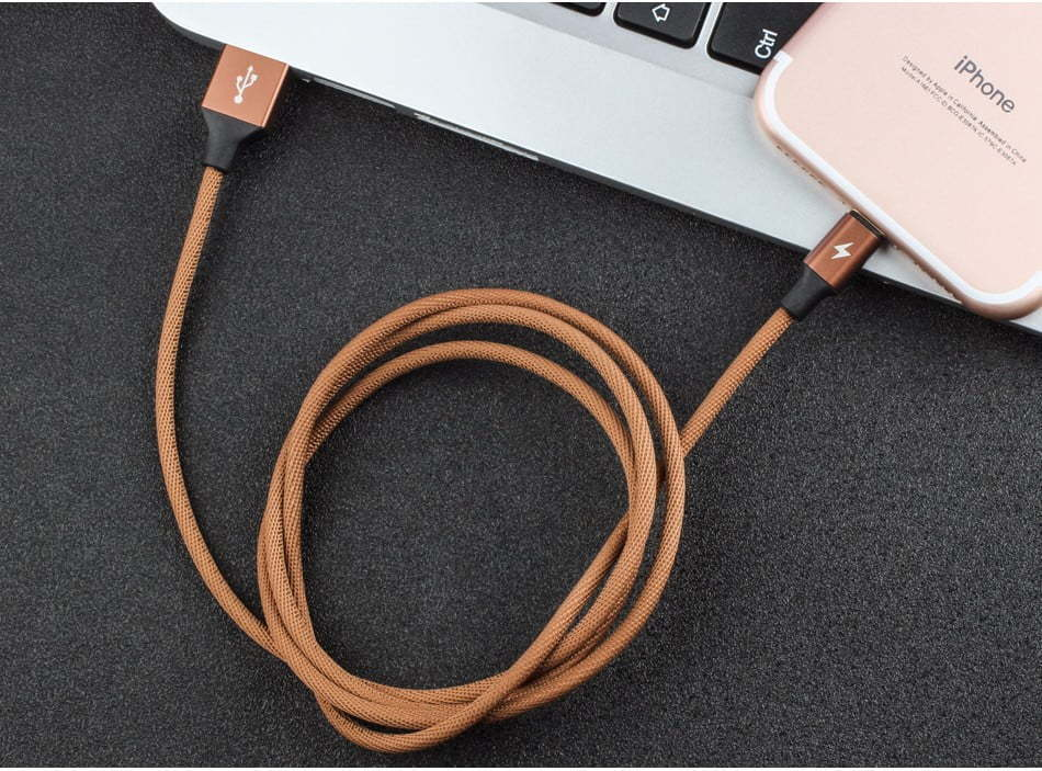 CL-60 Data Cable for iPhone