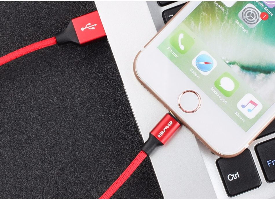 Awei CL-60 USB Cable