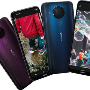 Lipa Mdogo Mdogo Phones