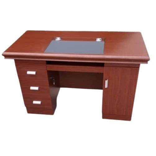 1.2m executive office desk