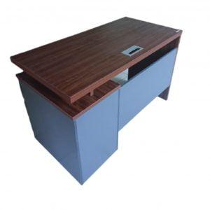 1.4m office executive desk
