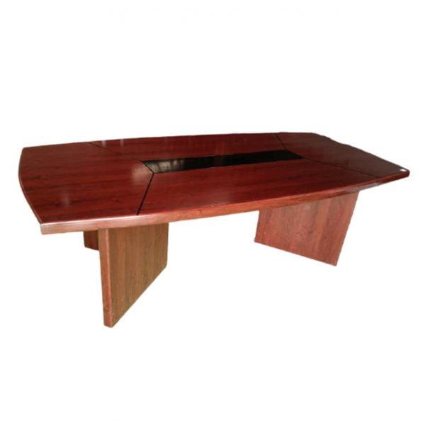 2.4M Boardroom table