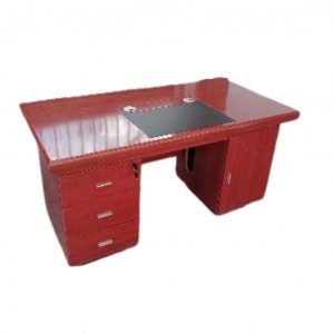 Executive Office Desk 1.2M