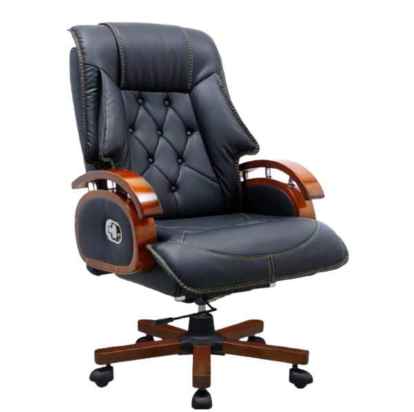 Executive Seat