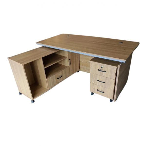 Executive office desk 1.6M
