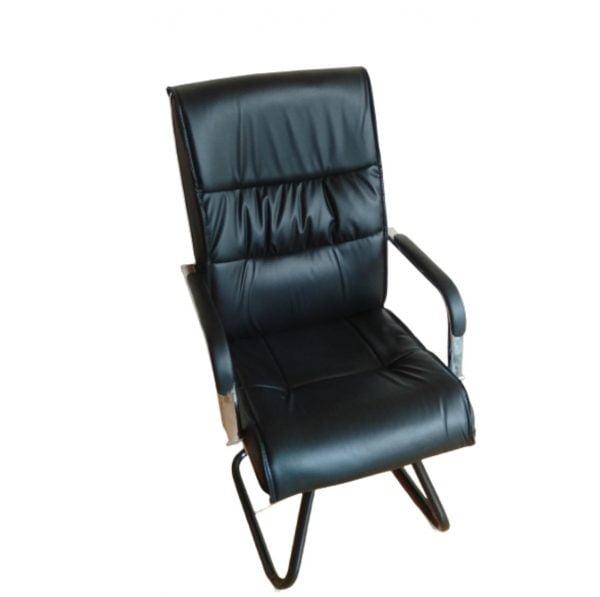 Executive waiting seat