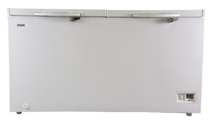 MCF420 (SF590) Freezer