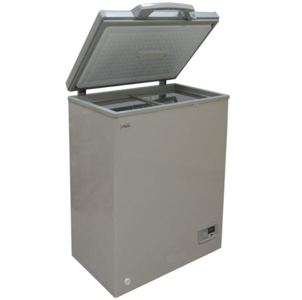 Mika MCF100SG Freezer